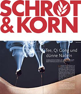 schort-korn-demuth-artikel